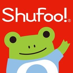 チラシアプリShufoo! iPad便利な特売チラシアプリ