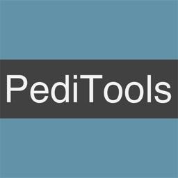PediTools: GA Calc