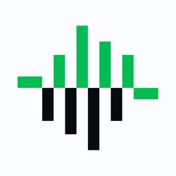 Aloware Talk - Business Phone
