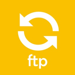 Easy FTP & SFTP