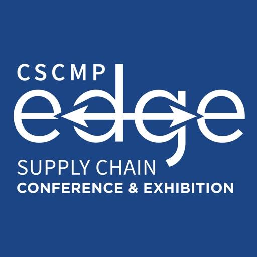 CSCMP EDGE