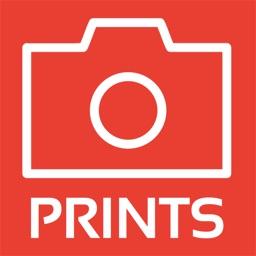 Printmatic 1HR Photo Prints