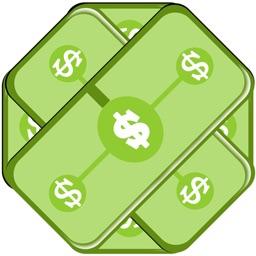 Loan catalogue online, money