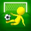 Cool Goal! - iPadアプリ