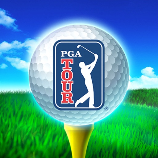 PGA Golf Tour Shootout icon