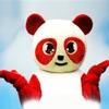 PandaPal (AAC)