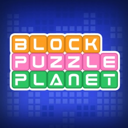 Block Puzzle Planet