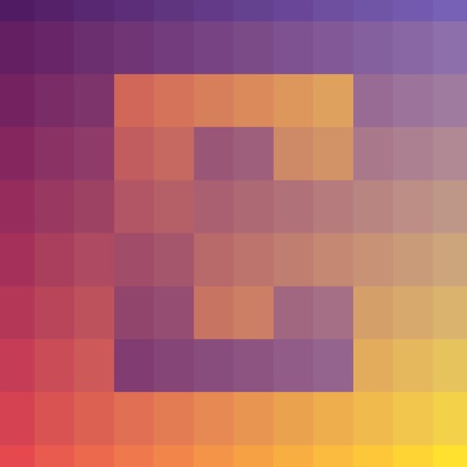 Chromatic: Color Puzzles