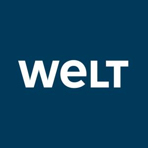 WELT News – Nachrichten live News app