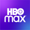 App Icon for HBO Max: Stream TV & Movies App in United States IOS App Store