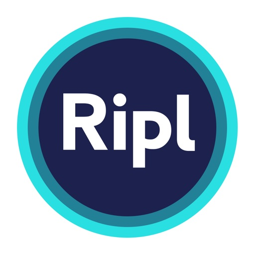 Ripl: Create Video from Photos download