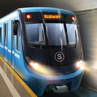 Codes for Subway Simulator 3D Hack