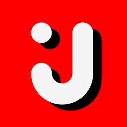 Jambl: Beat Dj & Music Maker