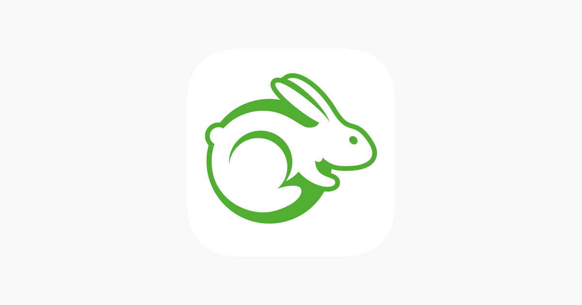 TaskRabbit - Handyman & More on the App Store