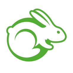 TaskRabbit - Handyman & More on the App Store