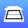 Scanner Apps-Scan PDF Document