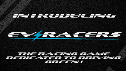 EV-Racers screenshot 1