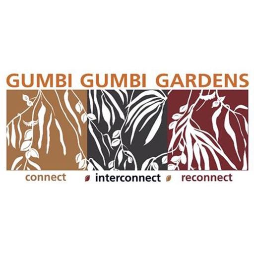 Gumbi Gumbi Gardens Audio Tour