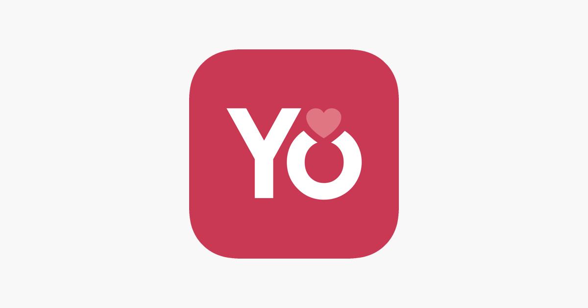 δωρεάν ινδονησιακή online dating ανιχνευτικά sites γνωριμιών