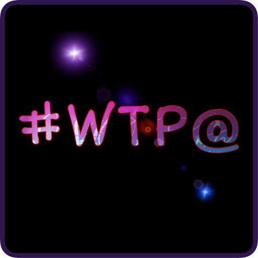 #WTP@
