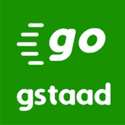 GG Driver App