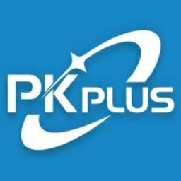 PK视频会议