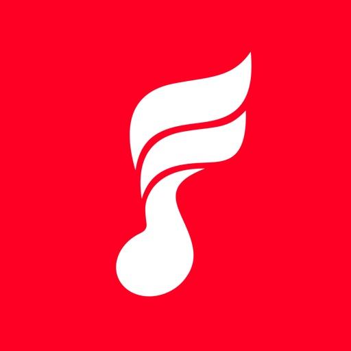 FiiO Music — For Audiophiles