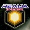 RealmHacker - 有料新作のゲーム iPhone