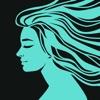 女性日記帳:生理管理ノート