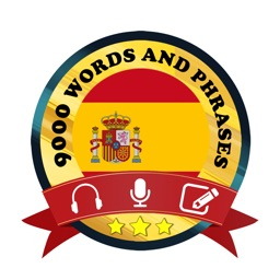 Learn Spanish Language Daily