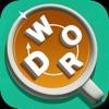 Word Break - Crossword Puzzles - iPadアプリ