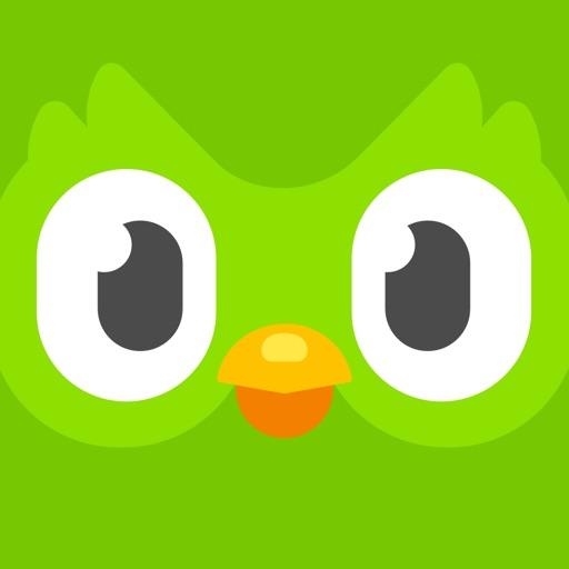 Duolingo - ビジネスや旅行に役立つ外国語学習アプリ