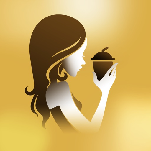 奶茶直播-深夜私密视频直播交友软件