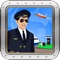 Master Pilot - Land Any Airplane In Your Backyard!