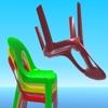 Chair Flip
