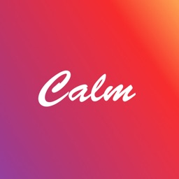 Calm  Peace Sounds  Sleep and