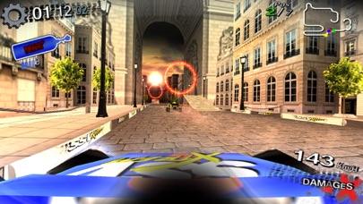 SSV XTrem screenshot 16