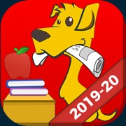 News-O-Matic: School 2019-20