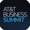 AT&T Business Summit Findcomicapps.com