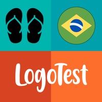 Codes for Logo Test Brasil Hack