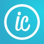 The Inner Circle – Dating App
