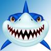 download Sharkmojis