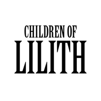 Codes for Children Of Lilith Hack