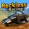 Reckless Racing HD (AppStore Link)