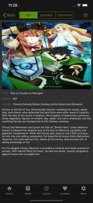 Kissanime Social Hd Anime