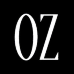 Elements of Oz