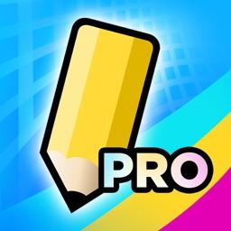 Draw Something Pro