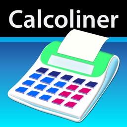 Calcoliner