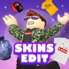 Skin Editor 3D for RBX