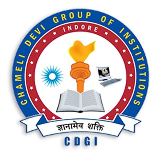 CDGI eCampus